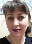 Svetlana, 50, Kemerovo