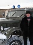 sergey, 50  , Lomonosov