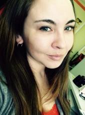 Katerina, 34, Russia, Novorossiysk