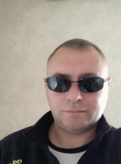 Vyacheslav, 44, Ukraine, Zaporizhzhya