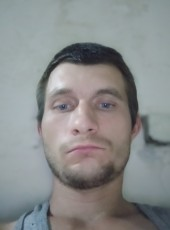 Roman, 32, Ukraine, Savyntsi