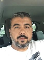HASAN, 34, Turkey, Antalya