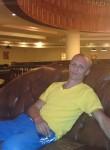 Vadim, 45  , Kumertau