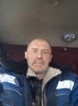 Sergey , 54  , Usinsk