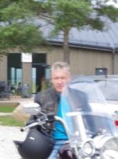 Kaido, 52, Estonia, Tallinn