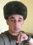 Vova, 19  , Totskoje