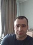 Oleg , 52  , Thisted