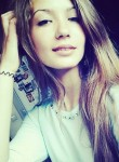 Arina Petrova, 20  , Kugesi