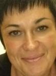 Natalya, 44  , Dyatkovo