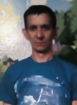 Timur, 37  , Sterlitamak