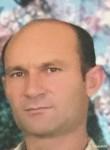 feyruz demirel, 50  , Izmir