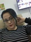 Evgeniya, 30  , Taldykorgan