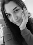 Alisa, 23  , Yubileyny