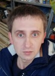 Aleksandr, 38  , Dubno