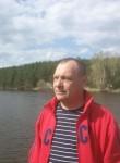 SERGEY, 52  , Bogdanovich