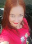 Natalya, 38  , Sergiyev Posad