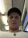 Dmitriy, 38  , Tosno