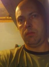 Thorsten , 43, Bundesrepublik Deutschland, Schiffweiler
