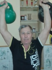 Olex, 58, Poland, Olesno