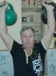 Olex, 58  , Olesno