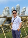 Minh, 40  , Ho Chi Minh City