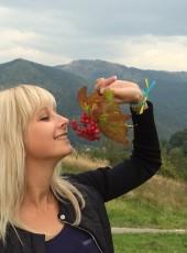 Marina, 29, Ukraine, Kiev
