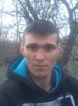 Petya, 23  , Belaya Kalitva