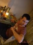 danila.danilovich, 36  , Urganch