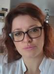Angelique duvet, 33  , Toulouse