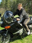 Olenka, 44  , Turinsk