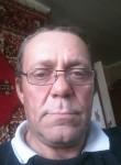 Aleksey, 48  , Strugi-Krasnyye