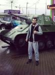 Khan, 30, Krasnoarmeysk (MO)
