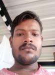 Anil, 22  , Bangalore