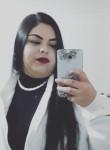 Julia emanuelly, 21  , Sao Jose dos Campos