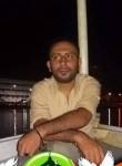 عمرو, 32  , Cairo