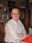 Vitaliy, 46, Kiev