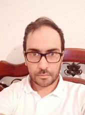Houssem, 32, Tunisia, Tunis