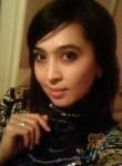Zara, 38  , Bukhara