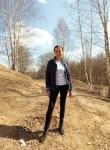 Nyura, 35, Ivanovo