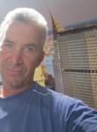 vladimir, 61, Krymsk