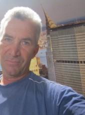 Vladimir, 61, Russia, Krymsk