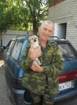 vladimir, 61  , Krymsk