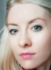 Ludmila, 38, Belarus, Minsk