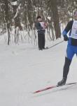 Vitaliy, 20  , Ivanovo