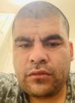 Jose, 36  , Lawndale