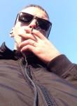 Sergey, 30  , Skhodnya