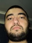 Totem, 32  , Gubkinskiy