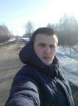 Dinis, 24  , Chelyabinsk