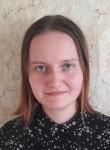Marina, 23, Babruysk