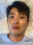 뜨강, 27  , Yeosu
